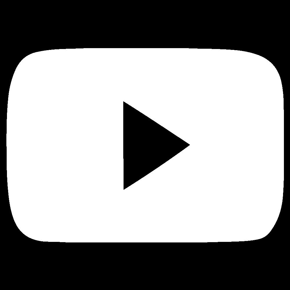 Смотрите наш YouTube канал!