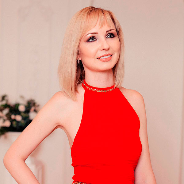 Евгения Пасынкова