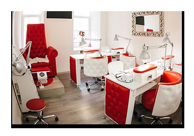 rich-art-salon